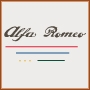 Certificat de Conformité Européen ALFA ROMEO en Ligne   Certificat de conformité Alfa Romeo   C.O.C