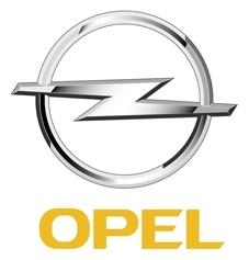 Certificat de Conformité Européen OPEL en Ligne | Certificat de conformité Opel | COC Opel en ligne