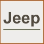 Certificat de Conformite Europeen Jeep en ligne