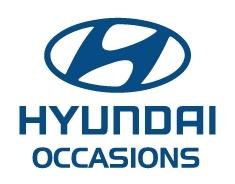 Certificat de Conformité Européen HYUNDAI OCCASION en Ligne