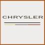 Certificat de Conformité Européen  CHRYSLER en Ligne   certificat de conformite chrysler en ligne  