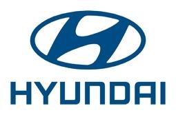 Certificat de Conformité Européen  HYUNDAI en Ligne | certificat de conformite Hyundai | COC hyundai