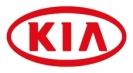 Certificat de Conformité Européen  KIA en Ligne