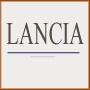 Certificat de Conformité Européen Lancia en Ligne | Certificat de conformite Lancia | COC Lancia
