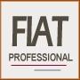 Certificat de Conformité Européen FIAT PROFESSIONNEL en Ligne