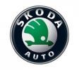 Certificat de Conformité Européen SKODA en Ligne