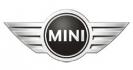 Certificat de Conformité Européen  MINI en Ligne | Certificat de conformite Mini | COC mini en ligne