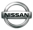 Certificat de Conformité Européen NISSAN en Ligne | Certificat de conformite Nissan | COC Nissan