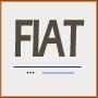 Certificat de Conformité Européen FIAT en Ligne | Certificat de conformite Fiat | COC fiat