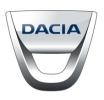 Certificat de Conformité Européen DACIA en Ligne | Certificat de conformite Dacia | C.O.C Dacia