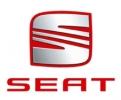 Certificat de Conformité Européen SEAT en Ligne | Certificat de conformite Seat en ligne| COC Seat