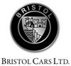 Vente en ligne de certificat de conformité Bristol