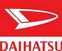 Certificat de conformité européen Daihatsu