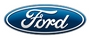 Commande en ligne de Certificat De Conformité Européen Ford