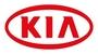 Commande en ligne de Certificat De Conformité Européen Kia