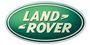 Commande en ligne de Certificat De Conformité Européen Land Rover| C.O.C Landrover en ligne | Certificat de conformité Land Rove