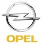 Commande en ligne de Certificat De Conformité Européen Opel | COC Opel | Certificat de Conformité Opel