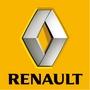 Commande en ligne de Certificat De Conformité Européen Renault | COC Renault
