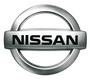 Commande en ligne de Certificat de Conformité Européen Nissan |COC Nissan en ligne