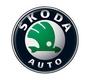 Commande en ligne de Certificat De Conformité Européen Skoda