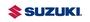 Commnande en ligne de Certificat de Conformite Europeen Suzuki