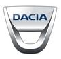 Vente en Ligne de Certificat De Conformité Européen Dacia | C.O.C Dacia en ligne| certificat de conformité Dacia