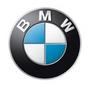 Vente en ligne de Certificat de Conformité Européen BMW | C.O.C- BMW