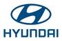 Vente en ligne de Certificat De Conformité Européen Hyundaï | C.O.C Hyundai | Certificat de conformité Hyundai