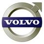 Vente en ligne de Certificat De Conformité Européen Volvo | COC Volvo | Certificat de conformité Volvo
