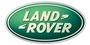 Certificat de Conformité Européen VP Land-Rover GB (UK)