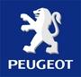 Certificat de Conformité Européen VP Peugeot France