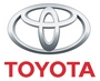 Certificat de conformité européen Toyota Danemark