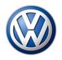 Certificat de Conformité Européen VP Volkswagen Irlande