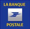 Payez Votre Certificat de Conformité Européen en toute sécurité avec La Banque Postale