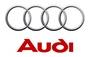 Fournisseur Audi de certificat de conformité pour enregistrement en France et en Europe